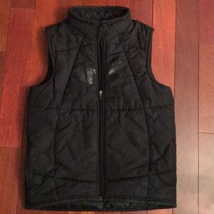 Under Armour Best, youth XL, dry cleaned